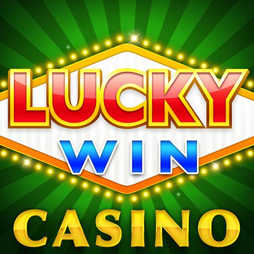 Make Money Online With The Casino Bonus | Hip Video Promo Slot
