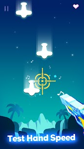 Beat Fire – EDM Music & Gun Sounds Apk Mod + OBB/Data for Android. 2