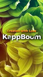 Kappboom – Cool Wallpapers & Background Wallpapers 5