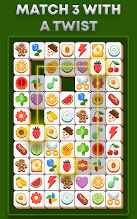 Image For Tiledom - Matching Games Versi 1.7.8 5