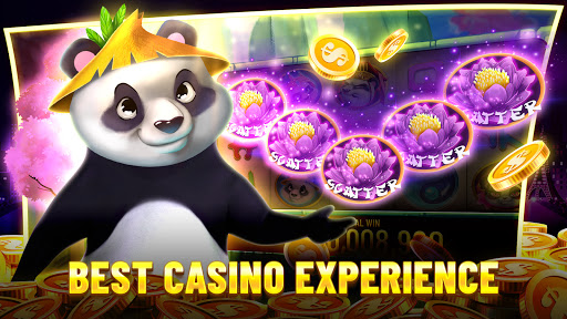 Best Casino Free Slots: Casino Slot Machine Games Apkfinish screenshots 3