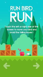 Run Bird Run  For Pc 2020 – (Windows 7, 8, 10 And Mac) Free Download 2