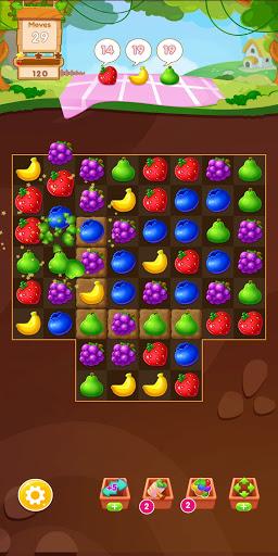 Fruits Mania 2021 1.14 screenshots 10