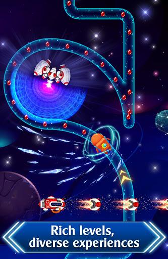 Galaxy Adventure: Imposter 1.04 screenshots 12