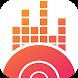 オーディオExtractorの:エキス、トリム&チェンジオーディオ