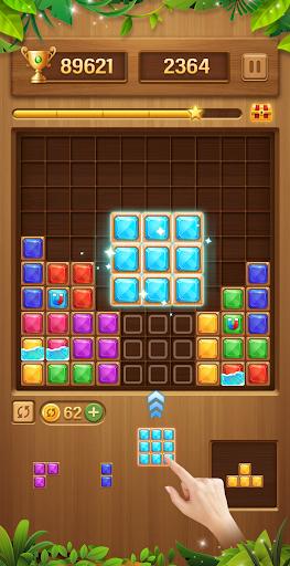 Block - Block Puzzle Classic  screenshots 7