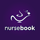 Nursebook Enfermagem: Termos Técnicos e Condutas