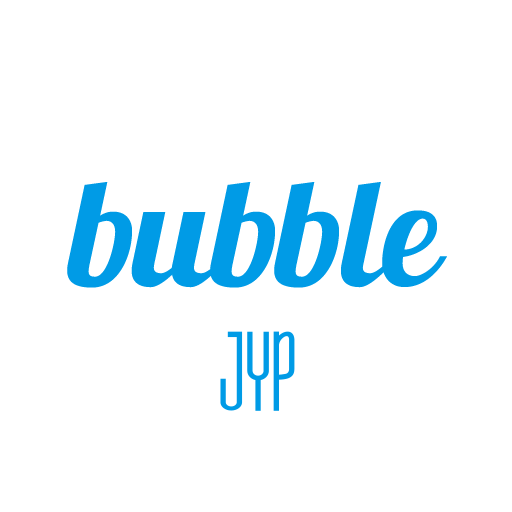 Bubble For Jypnation Apps On Google Play