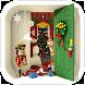 脱出ゲーム Christmas Night サンタクロースがやって来た - Androidアプリ