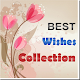 Best Wishes Collection APK
