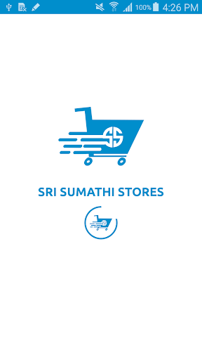 SS Stores 1.8.3 screenshots 1