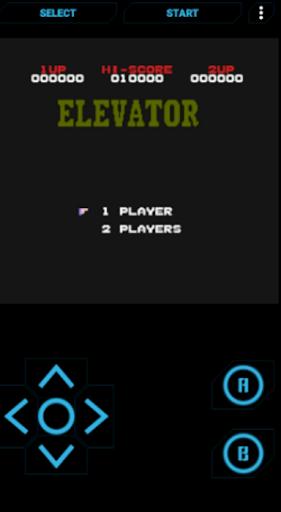 Télécharger Elevator APK MOD (Astuce) screenshots 1