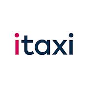 itaxi, тестування beta-версії обміну бонусів