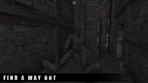 METEL HORROR ESCAPE apkdebit screenshots 5