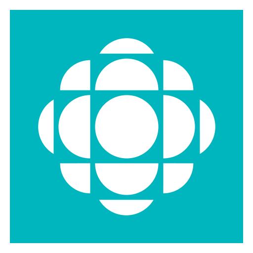 CBC Music (retired)