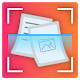 Bongo Scanner ✔ Image to Text & PDF to Text (OCR) Download on Windows