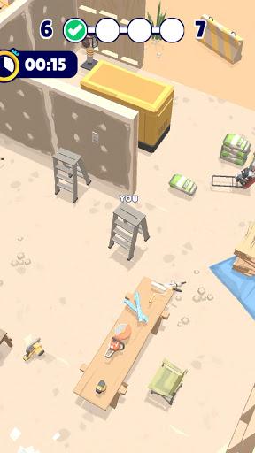 Object Hunt APK MOD (Astuce) screenshots 4