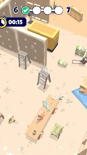 Object Hunt mod Apk +OBB/Data for Android 4