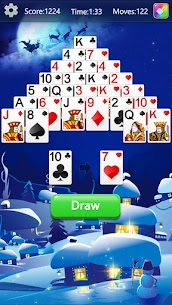 Solitaire Collection Fun Apk Download, NEW 2021 6
