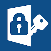Password Depot for Android - Password Manager