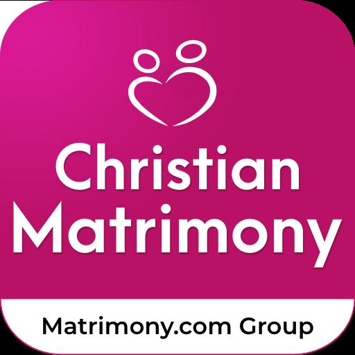 Descriere Adunarea site- ului profilului