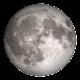 Mondphasen Pro für PC Windows