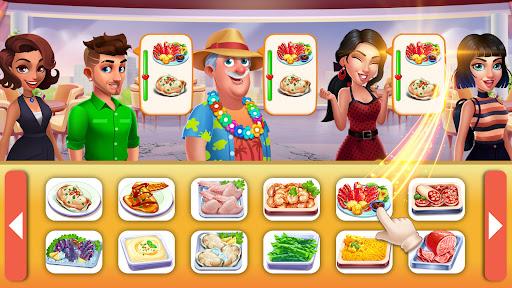 Cooking Us: Master Chef screenshots 17