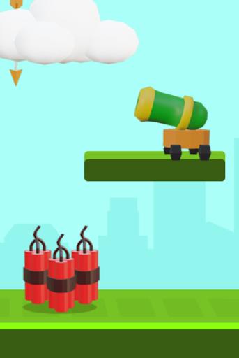 Barricade Builder screenshot 2