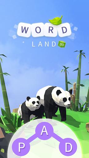 Word Land 3D  screenshots 7