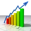 InvestControl - Stocks, Investments and Portfolios