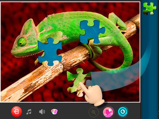 Jigsaw Puzzles 2021 1.3 screenshots 17