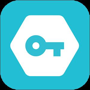 Secure VPN Safer Internet by SignalLab 2.4.11 by Signal Lab logo