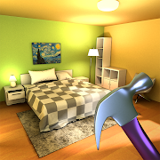 House Flipper 3D - Idle Home Design Makeover Game
