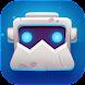 ゲームボックス2021-101で1ゲーム-オールインワンゲーム - Androidアプリ