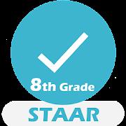 Grade 8 STAAR Math Test & Practice 2020