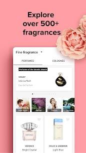 Scentbird: Online Beauty Shop. Perfume & Cosmetics 1