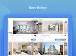 screenshot of Zumper - Apartment Rental Finder