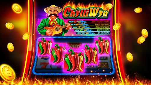 Jackpot Boom Free Slots : Spin Vegas Casino Games screenshots 6