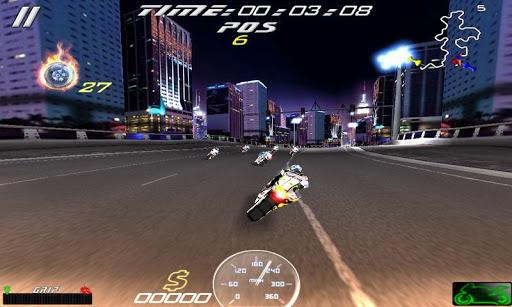Ultimate Moto RR 2 apkpoly screenshots 6