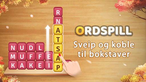 Ordspill 1.2101 screenshots 6