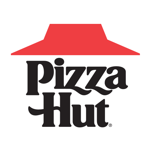 185. Pizza Hut - Food Delivery & Takeout