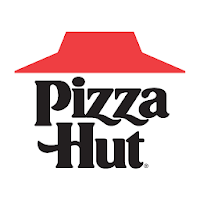 Pizza Hut - Food Delivery & Takeout