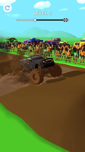 Mud Racing 1.6.1 screenshots 3