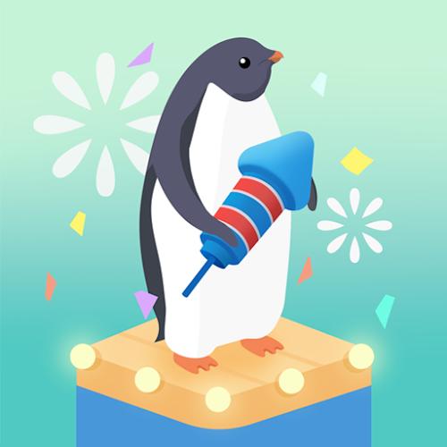Penguin Isle  (Mod Money) 1.23.0mod