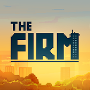 The Firm - Free edition