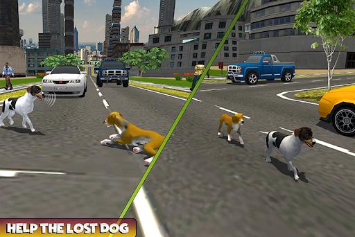 Help The Dogs 3.1 screenshots 3