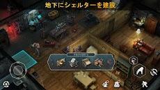 Dawn of Zombies: Survival (サバイバル・オンライン)のおすすめ画像2