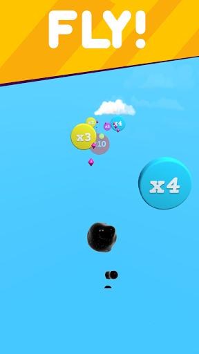 Blob Runner 3D modavailable screenshots 6