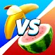 Fruit War - Androidアプリ