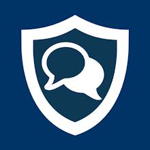 SecuriCHAT Download on Windows